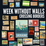 Week Without Walls