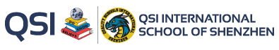Fine Arts at QSI Shenzhen | QSI Shenzhen - International School of Shenzhen